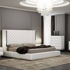 metal bedroom sets. aesara configurable bedroom set metal sets