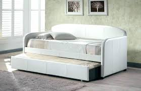 full size daybed with storage full size daybed with storage drawers bedroom twin bed and trundle full size daybed