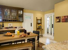 Paint Colors For Living Room And Kitchen Yellow Kitchen Ideas Farm Fresh Yellow Kitchen Paint Color Schemes