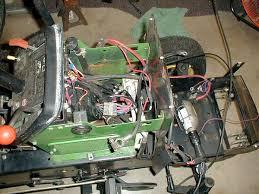 john deere 318 starter wiring diagram john image 318 engine wiring diagram on john deere 318 starter wiring diagram