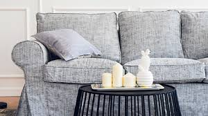 replacement ikea rp sofa covers