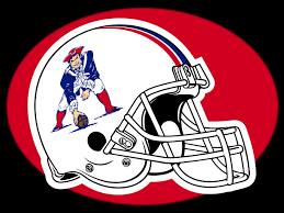 Coloring Pages Com New England Patriots