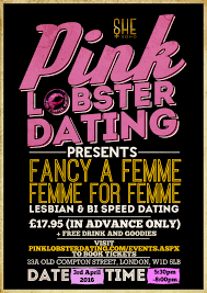 free speed dating bournemouth