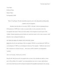 Style Guide Template Word Cover Letter Format Examples Luxury Free Template Page Example Title
