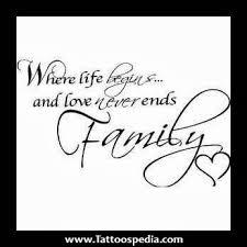 Srdeční Záležitosti V Březnu Jdu Na Tetování