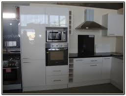 Preassembled Kitchen Cabinets Pre Assembled Kitchen Cabinets Home Depot