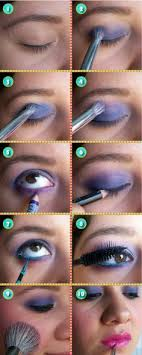 25 best ideas about 80s makeup on 80s eye makeup colorful eye makeup and bright eyeshadow