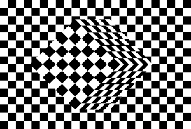 Optical illusions have been amusing and frustrating people for decades. Illusion Color Pages Colorine Net 22568 Optical Illusions Art Optical Illusion Quilts Optical Illusions Drawings