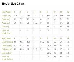 Mens Extra Small Size Chart How Do Us Boys T Shirt Sizes Translate To Mens Quora