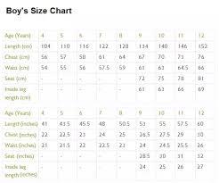 How Do Us Boys T Shirt Sizes Translate To Mens Quora
