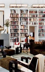 Home Library Https Wwwpinterestcom Explore Home Libraries