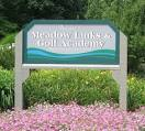 Day 75 - Meadow Links and Golf Academy · 365 CINCINNATI