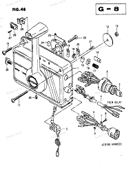 Omega rtd wiring diagram new wiring diagram 2018