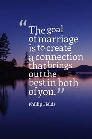 Pin on Marriage Quotes