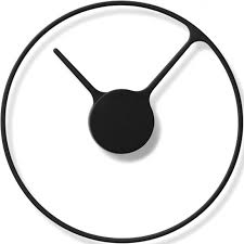 really cool clocks. Modren Cool Really Cool Wall Clocks With L