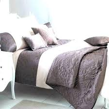 croscill duvet covers sensational design duvet cover sets grey quilt full queen super king size medium croscill duvet covers