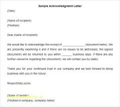 mail sample sample cover letter to submit documents awesome cover letter for