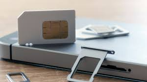 There are by and large three sorts of sim card still being used today. What Is A Sim Card Tom S Guide
