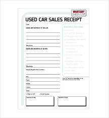 Sale Invoice Format In Word Sales Invoice Template Word Meltfm Co