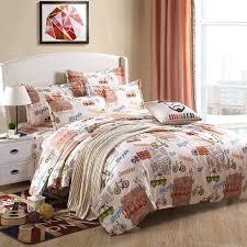 kids beach bedding bedding set for kids anime duvet cover beach bed sheets patchwork bedspreads king queen home ideas petone