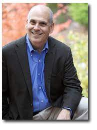 Santa Fe's Alan Weber among filers for governor's race » Albuquerque Journal