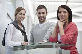 how to jobs in human resources fast 10 tips about how to a job in hr