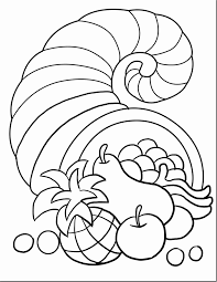 Fashionable Inspiration Religious Thanksgiving Coloring Page Free