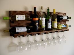 pallet liquor rack. Shelf. Pallet Liquor Rack