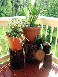 tiered plant stands outdoor outdoor plant stands plant stand home depot outdoor tiered plant stands outdoor