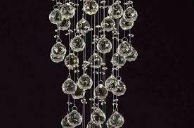 jute wrapped chandelier rustic chandeliers fresh jute rope