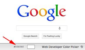 google logo white png.  White Google Logo Off White To Png F