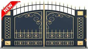 Gate Design Ideas Top 50 Modern Gate Ideas In 2019 Catalogue Main Gate