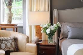Lamp Shades For Bedrooms 10 Quick Tips For Choosing The Perfect Lampshade Freshomecom