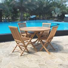 Wonderful Patio Furniture Jacksonville Fl With Patio Furniture Outdoor Furniture Jacksonville Florida