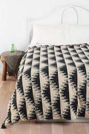 magical thinking triangle notch duvet cover urban outfitters view full size