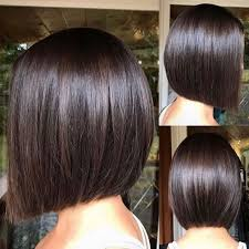 60 Beautiful and Convenient Medium Bob Hairstyles in 2021 ...