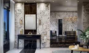 luxury bathroom furniture. Luxury Bathroom Products. Riviere Furniture L