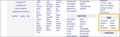 Interesting Jobs List 99 Side Hustle Ideas You Can Start Today Side Hustle Nation