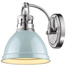 bathroom track lighting master bathroom ideas. classic dome shade bath sconce black_and_chrome bathroom track lighting master ideas d