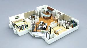 3d house builder house awesome house design house builder android 3d house design free