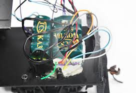 tcs wow steam decoder installation for ho scale bachmann shay on wire the front light according to the included wiring diagram this locomotive uses an led for the headlight so we will need to add a