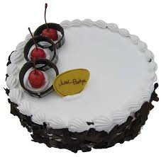 Premium Black Forest Small Cake In Bangalore Buy Cakes Online In