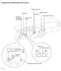 Nice l relay gallery electrical system block diagram 2012 05 29 113240 elant 2 l relay