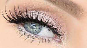 best eye makeup looks for blue e s blue eyes the recessive gene that really wow