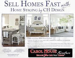 Interior Design Home Staging Interesting Ideas