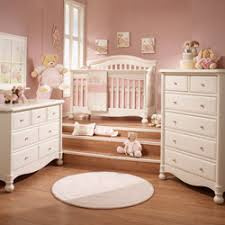 pink nursery furniture. Baby Furniture Collections Pink Wall Big Box Nursery Two White Dresser Circle Carpet Doll Awesome Inspirational