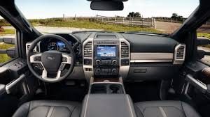 new 2018 ford bronco. modren ford 2018 ford bronco interior intended new ford bronco