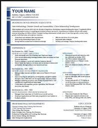 physical therapist aide physical therapy aide resume physical therapy aide resume objective