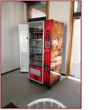Vending Machines In Pakistan Best Pakistan Archives Aruba Vending Machines