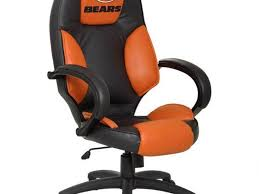 racechairscom office chair. several images on corvette office chair 81 modern design full size of racechairscom h